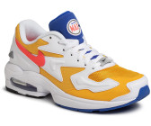 nike air max 2 light pas cher