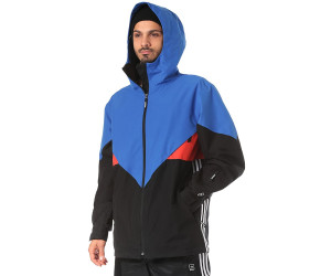 Adidas Premiere Riding Jacket a € 113,29 | Miglior prezzo su