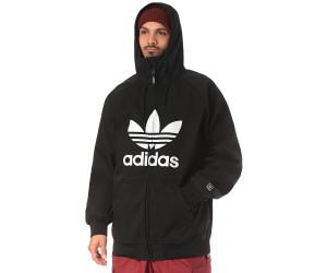 Adidas Greeley Jacket blackwhite ab 110,90