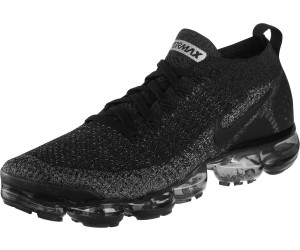 b9ef10b4b27 Buy Nike Air Vapormax Flyknit 2 Black/Dark Grey/Anthracite/Black ...