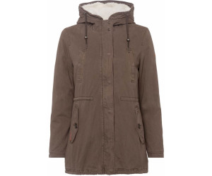 Superdry Rookie Jacke mit Sherpafutter (G50011DR) ab € 59,90