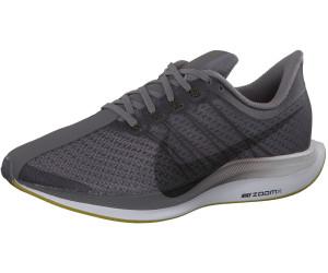 Nike Zoom Pegasus Turbo Men Gridiron/Atmosphere Grey/Peat Moss/Black ...