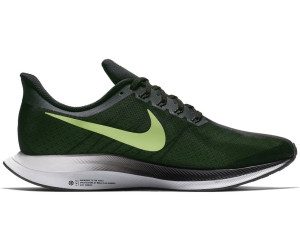 Nike Zoom Pegasus Turbo Men Black/Vast Grey/Laser Fuchsia ...
