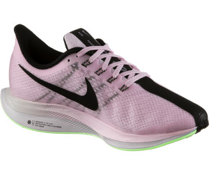 Buy Nike Zoom Pegasus Turbo Women Pink Foam Lime Blast Vast Grey ... 8f5ded098