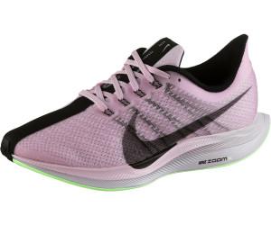 6edc721be77e ... Pink Foam Lime Blast Vast Grey Black. Nike Zoom Pegasus Turbo Women