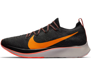 Chaussures Nike Zoom Fly Flyknit pour Homme En Ligne Prix
