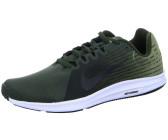 Nike Downshifter 8 Men a € 36,00 | Miglior prezzo su idealo
