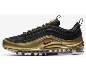 nike air max 97 og qs gold us