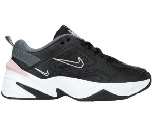 Nike M2K Tekno Women Black/Dark Grey/Summit White/Plum Chalk ab 84 ...
