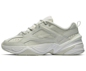 new arrive sale usa online half price Nike M2K Tekno Women Spruce Aura/Sail/Summit White/Spruce ...