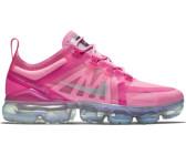 4ab5a2a5c978a Nike Air VaporMax 2019 Women Active Fuchsia Laser Fuchsia Psychic Pink Laser  Fuchsia