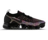 43f37a54c4 Buy Nike Air VaporMax Flyknit 2 Women from £120.00 – Best Deals on ...