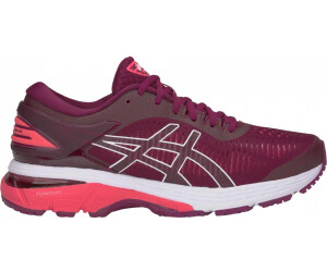 Asics Gel Kayano 25 W RosellePink Camo a </p>         </div>          <!--eof Product description -->      <!--bof Reviews button and count-->      <div class=
