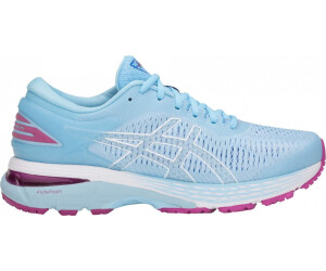 Asics Gel-Kayano 25 W Skylight/Illusion Blue ab 101,73 ...
