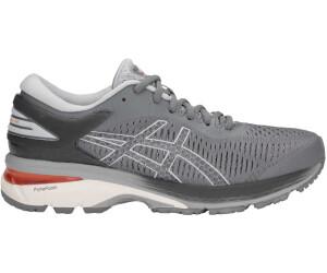 Asics Gel-Kayano 25 W Carbon/Mid Grey ab 108,00 € | Preisvergleich ...