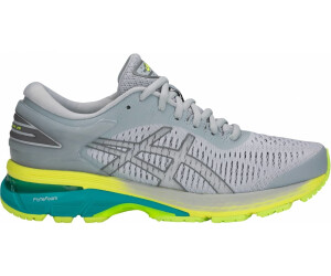 Asics Gel-Kayano 25 W Mid Grey/Carbon ab 108,00 ...