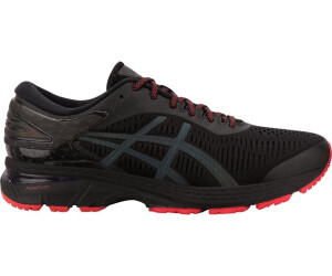 2d7d9f8cab Buy Asics Gel-Kayano 25 Lite-Show from £98.95 – Best Deals on idealo ...