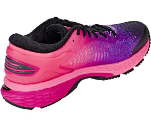 Asics Gel-Kayano 25 SP W Pink/Black/Black ab 134,40 ...