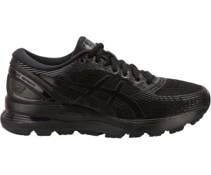 Asics Gel-Nimbus 21 Women ab 66,85 € (August 2019 Preise ...