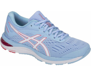 Buy Asics Gel Cumulus 20 Women SkylightWhite from £59.99