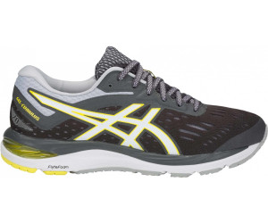 Asics Gel-Cumulus 20 Women Dark Grey/White ab 79,99 ...