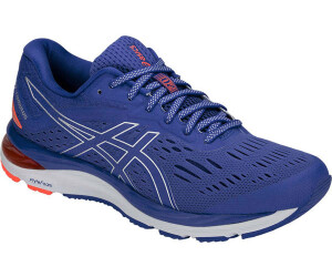 timeless design save up to 80% cheap prices Asics Gel-Cumulus 20 Imperial/Silver ab 63,92 ...