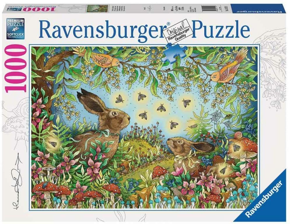 Ravensburger 15172