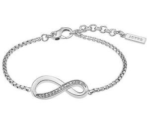 frische Stile online abwechslungsreiche neueste Designs Jette 87393607 ab 63,92 € | Preisvergleich bei idealo.de
