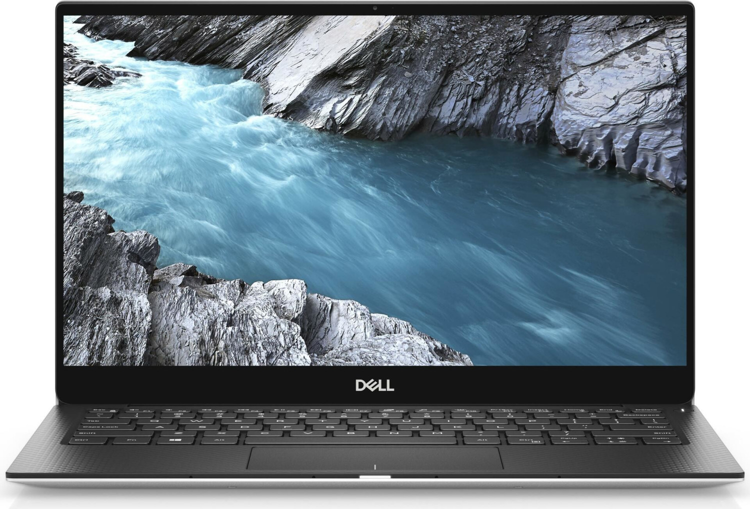 Dell XPS 13 (9380-D8HNF)