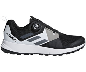 Adidas Terrex Two Boa core blackftwr white ab 68,39