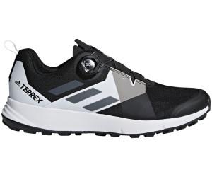 Adidas Terrex Two Boa ab ? 62,31 | Preisvergleich bei idealo.at