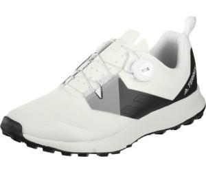 Adidas Terrex Two Boa non dyedcore black ab 56,59