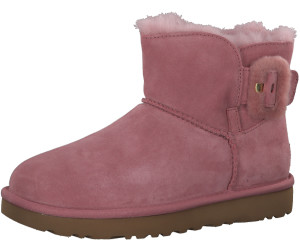 UGG Mini Bailey Fluff Buckle desde 144 99a090c5cfd