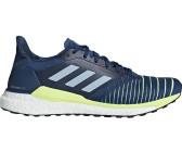 Adidas Solar Glide ab 62,50 € (März 2020 Preise