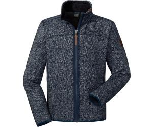 Schöffel Fleece Jacket Anchorage 1 ab 85,85