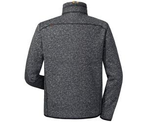 super specials online retailer stable quality Schöffel Fleece Jacket Anchorage 1 asphalt ab 104,95 ...