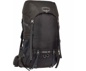 Buy Osprey Rook 65 from £94.57 – Best Deals on idealo.co.uk 7116b983cf148