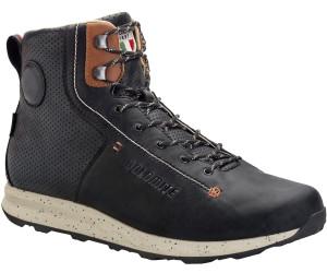 Dolomite Cinquantaquattro 54 Move High GTX black ab € 79,56