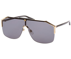 9592ae2d50 Buy Gucci GG0291S from £304.00 – Best Deals on idealo.co.uk