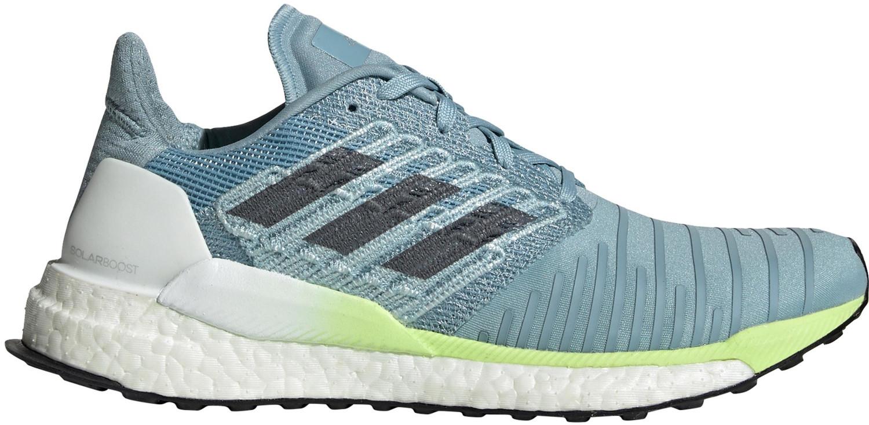 Adidas SOLARBOOST Women (B96285)