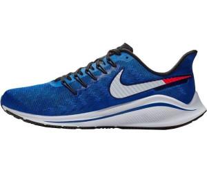 Nike Free RN 2018 Herren Laufschuh BlauIndigo