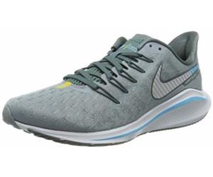 Homme Nike Air Zoom Vomero 14 NoirOrange