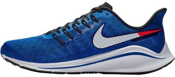 Nike Air Zoom Vomero 14 Men (AH7857) au meilleur prix | Septembre ...