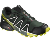 Salomon Speedcross 47 bei