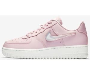 Nike Air Force 1 '07 SE Premium plum chalksummit whitepale