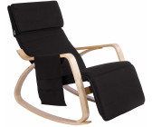 Bevorzugt Stressless Sessel Preisvergleich   Günstig bei idealo kaufen DF75