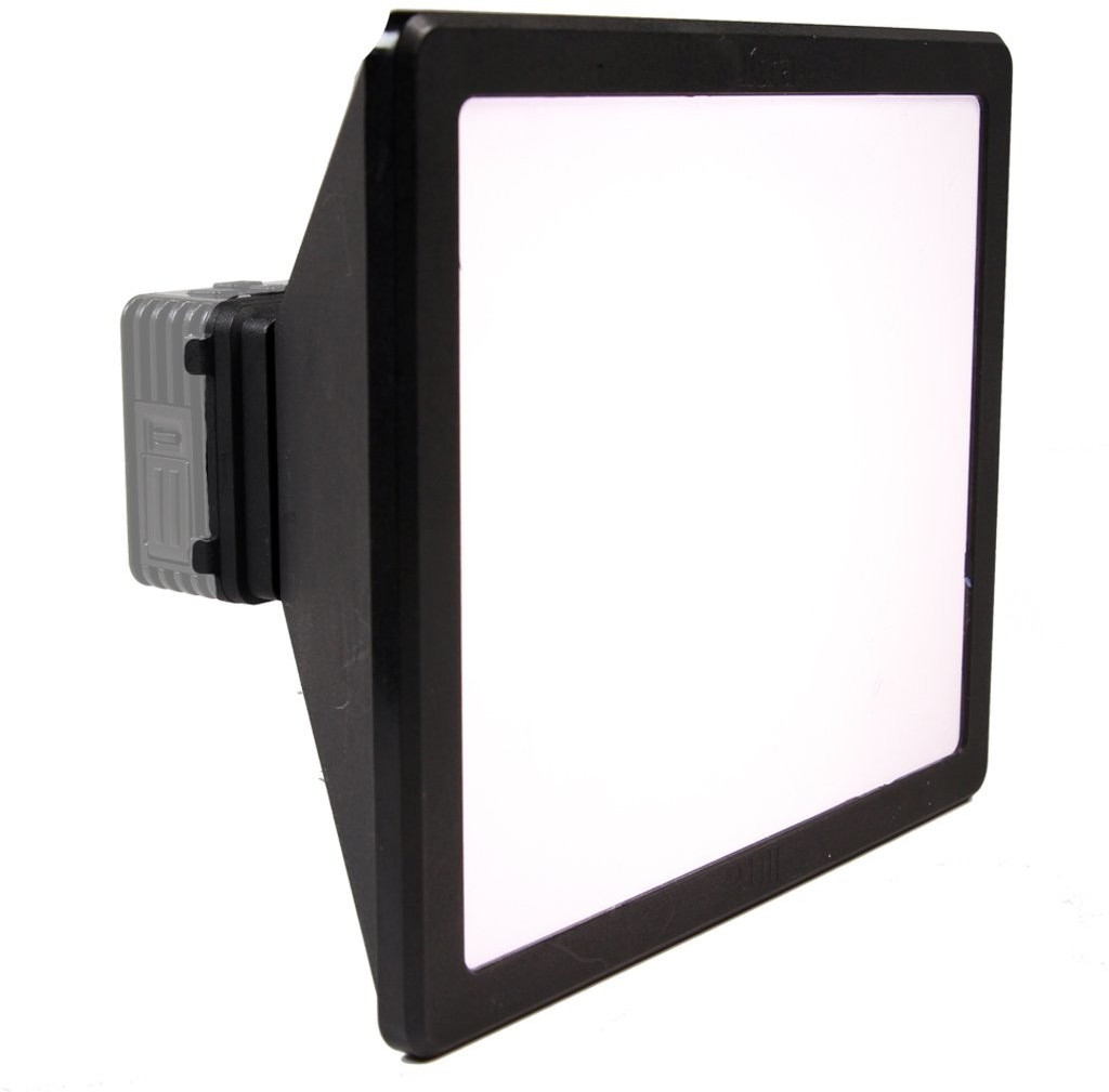 Image of Litra LitraPro Soft Box