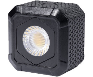 Lume Cube AIR LED Leuchte LC AIR11