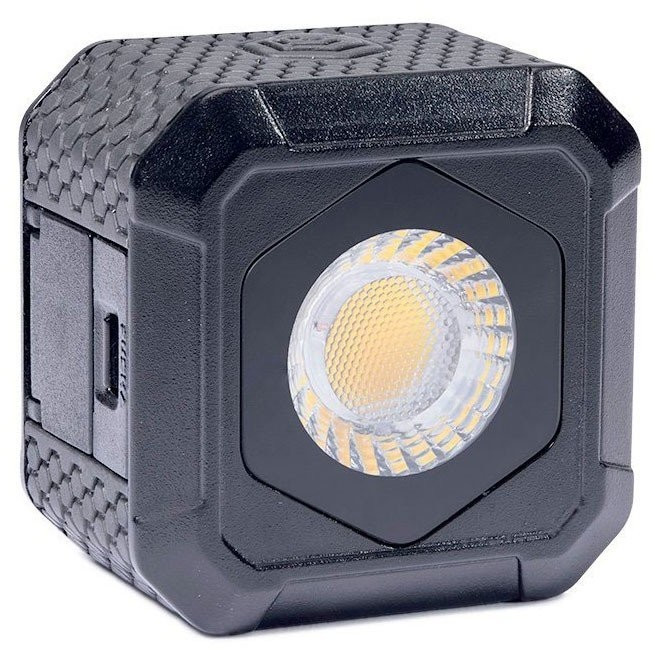 Image of Lume Cube LC-AIR11