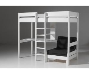 Vipack Etagenbett Pino : Vipack hochbetten online kaufen möbel suchmaschine ladendirekt